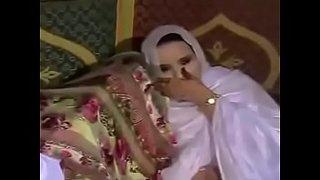 نيك صحراوي سمينة الحرة xxx أنبوب عربي في Porn-data.info