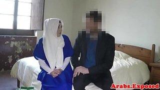 سکس عربی أفلام جنس حقیقی الحرة xxx أنبوب عربي في Porn-data.info