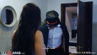 يباغة امه بزبه الحرة Xxx أنبوب عربي في Porn Data Info