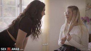 دراما كافيه افلام عربيه الحرة xxx أنبوب عربي في Porn-data.info