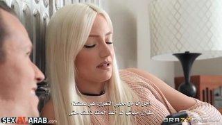 ثقافة زوجية بالصور والفيديو الحرة xxx أنبوب عربي في Porn-data.info