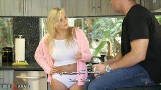 ممارسة الجنس مترجم فيديو الحرة xxx أنبوب عربي في Porn-data.info
