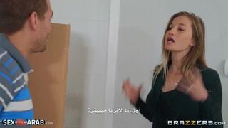 فيلم بورن الحرة xxx أنبوب عربي في Porn-data.info