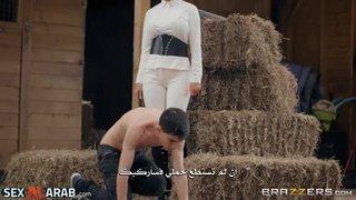 افلام جوردي المراهق الحرة xxx أنبوب عربي في Porn-data.info