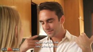 الاخت ممثله افلام سكس الحرة xxx أنبوب عربي في Porn-data.info