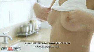 هدية عبد ميلاد زوجي طيز صديقتي الحرة xxx أنبوب عربي في Porn-data.info