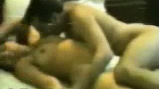 سكس مصري ينيكها وهي نايمه الحرة Xxx أنبوب عربي في Porn Data Info