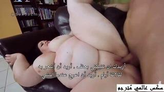 نيك خطيبة صديقي السمينة المبزز الحرة xxx أنبوب عربي في Porn-data.info