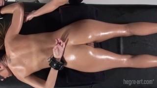 سكس تعذيب خنق ضرب الحرة xxx أنبوب عربي في Porn-data.info