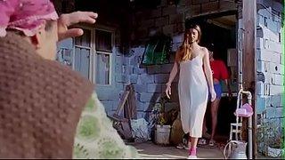 فيلم سكس كوري طويل ساخن جدا فيلم عربي Xxx