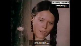 الفلاحة الايطالية سكس قديم مترجم عربي ج2 الحرة xxx أنبوب عربي في ...