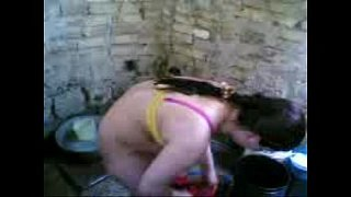 مصري فلاحي الحرة xxx أنبوب عربي في Porn-data.info