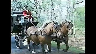 أفلام فرنسية قديمة