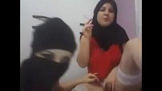اباحي طويل محجبات الحرة Xxx أنبوب عربي في Porn Data Info