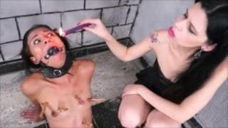 سادي وتعذيب جنسي الحرة xxx أنبوب عربي في Porn-data.info