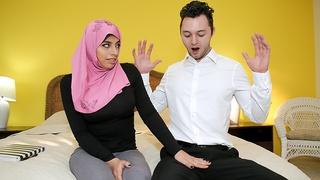 سكس محجبات دبي الحرة xxx أنبوب عربي في Porn-data.info