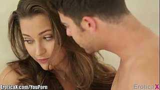 سكس رشيق الحرة xxx أنبوب عربي في Porn-data.info