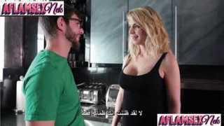 سكسغتصاب الحرة xxx أنبوب عربي في Porn-data.info