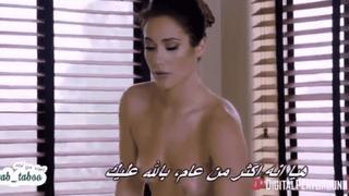 سكس اخت زوجتي الشرموطة الحرة xxx أنبوب عربي في Porn-data.info