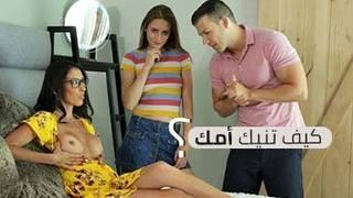 كيف تنيك زوجتك الحرة xxx أنبوب عربي في Porn-data.info