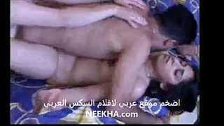 سكس نيك عاري ومص زبر عاري الحرة xxx أنبوب عربي في Porn-data.info