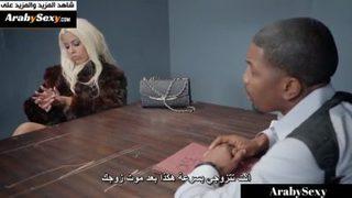سكس قصة واقعية الحرة xxx أنبوب عربي في Porn-data.info