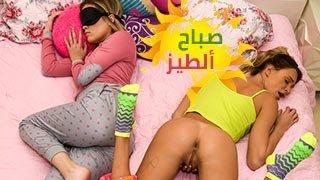 صباح الزب الحرة xxx أنبوب عربي في Porn-data.info