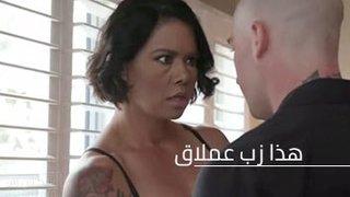 افلام زواج دايوتي مترجم الحرة xxx أنبوب عربي في Porn-data.info