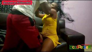 مصرى يغتصب أخته وهى لاتريد وتهدده بأنها ستقول لأباها الحرة xxx ...