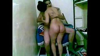 نسوان مصري مسرب الحرة xxx أنبوب عربي في Porn-data.info