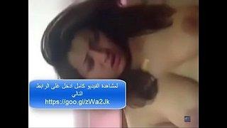 الفنانة آمال صقر الحرة Xxx أنبوب عربي في Porn Data Info