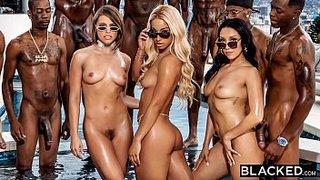سكس جماعي أسود الحرة xxx أنبوب عربي في Porn-data.info