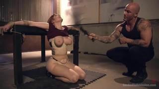 مشاهدة افلام سكس مع ز الحرة xxx أنبوب عربي في Porn-data.info