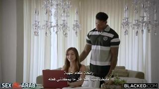اكبرموقعسكسمحارم الحرة xxx أنبوب عربي في Porn-data.info