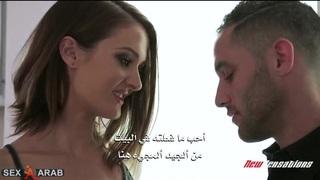 سكس قذف جماعى الحرة xxx أنبوب عربي في Porn-data.info