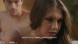 سكس.عنيف الحرة xxx أنبوب عربي في Porn-data.info