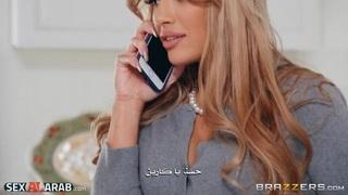 نيك امهات مترجمة مترجمه الحرة xxx أنبوب عربي في Porn-data.info