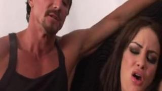 انجلينا وايت سحاق مع بنات الحرة xxx أنبوب عربي في Porn-data.info