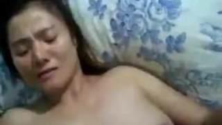 افلام سكس امهات عربي الحرة xxx أنبوب عربي في Porn-data.info