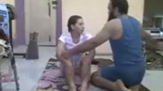 سكس العنتيل السلفي المصري جزء ثاني سكس عرب فيديو سكس