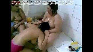 قحاب في الحمام عرب الحرة xxx أنبوب عربي في Porn-data.info