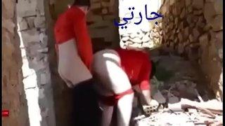 سايه كه ريم الحرة xxx أنبوب عربي في Porn-data.info