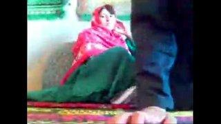امرأة عجوز ينيكها شاب حتي ترتعش الحرة xxx أنبوب عربي في Porn-data.info
