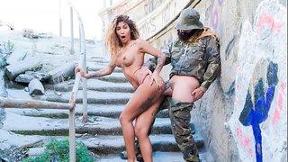 الكرة الكسر الأسبانية شخ الشرب الحرة xxx أنبوب عربي في Porn-data.info