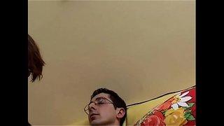 المرأة المسيطرة تتحكم في الخول الحرة xxx أنبوب عربي في Porn-data.info