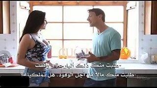 افلام نيك عربى ومصرى الحرة xxx أنبوب عربي في Porn-data.info