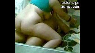 سكس شراميط سوريا