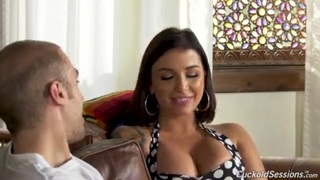 ديوث لبناني الحرة Xxx أنبوب عربي في Porn Data Info