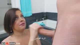 مص لحس كس وزب جماعي ونيك شباب وبنات الحرة Xxx أنبوب عربي في Porn