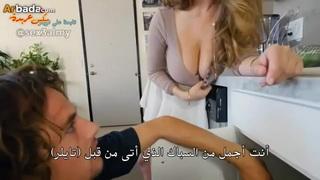 السباك ينيك مترجم الحرة xxx أنبوب عربي في Porn-data.info